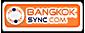 http://nanoherbs.bangkoksync.com